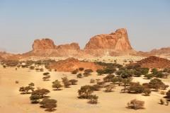 tchad-2013-5862