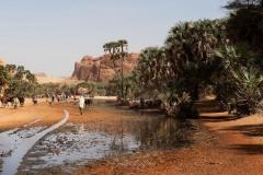 tchad-2013-5882
