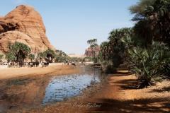 tchad-2013-5883