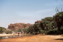 tchad-2013-5989