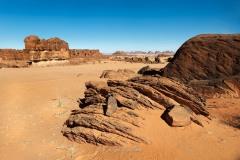 tchad-2013-6332