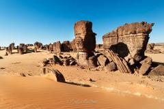 tchad-2013-6362