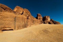 tchad-2013-6391