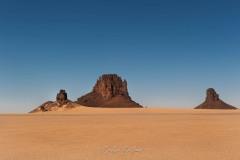 tchad-2013-6529