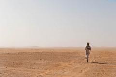 tchad-2013-6532