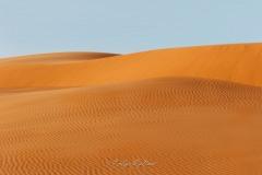 tchad-2013-6555
