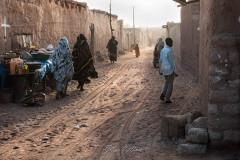 tchad-2013-6598