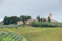 toscane-2013-0389