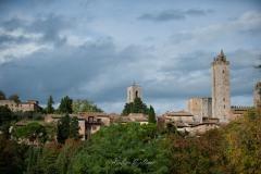 toscane-2013-0422