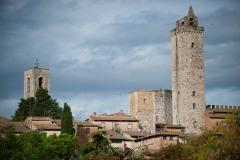toscane-2013-0424