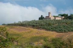 toscane-2013-0434