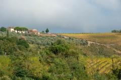 toscane-2013-0439