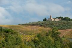 toscane-2013-0441