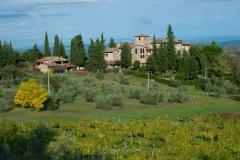 toscane-2013-0445