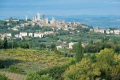 toscane-2013-0474