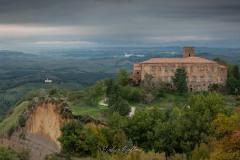 toscane-2013-0518