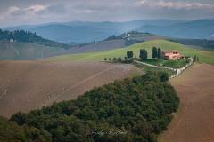 toscane-2013-0653