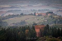 toscane-2013-0763
