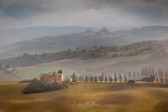 toscane-2013-0827