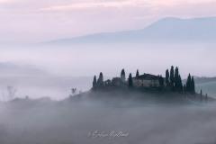 toscane-2013-0905