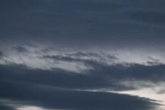 toscane-2013-1-2