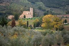 toscane-2013-1201