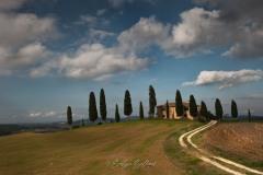 toscane-2013-1554