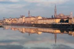 toscane-2013-1783