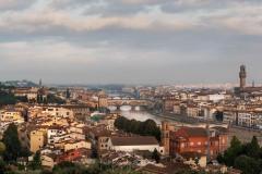 toscane-2013-1793