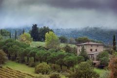 toscane-2013-2